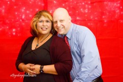 UAW 3056 Holiday Photobooth Event 2014-12-06 128