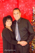UAW 3056 Holiday Photobooth Event 2014-12-06 145