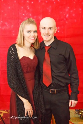 UAW 3056 Holiday Photobooth Event 2014-12-06 155