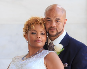 Maurice & Stacey Jones Wedding 2015-08-12 297