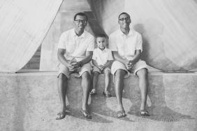 Quinn Summer Family Portraits 2016-07-19 018