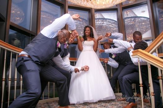 bridal-party-familyimg_1222
