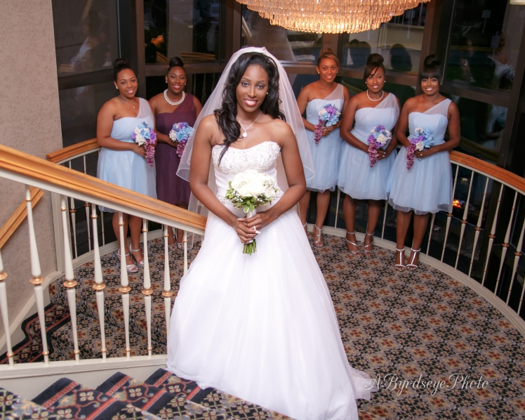 bridal-party-familyimg_1245