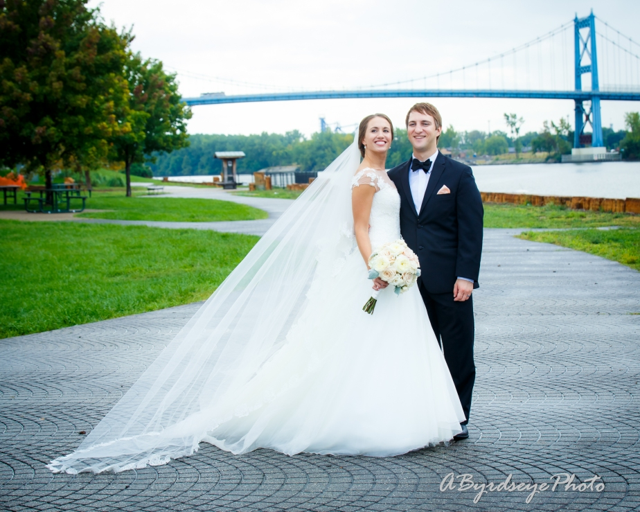 Buck Wedding SS 2016-09-10 807.jpg
