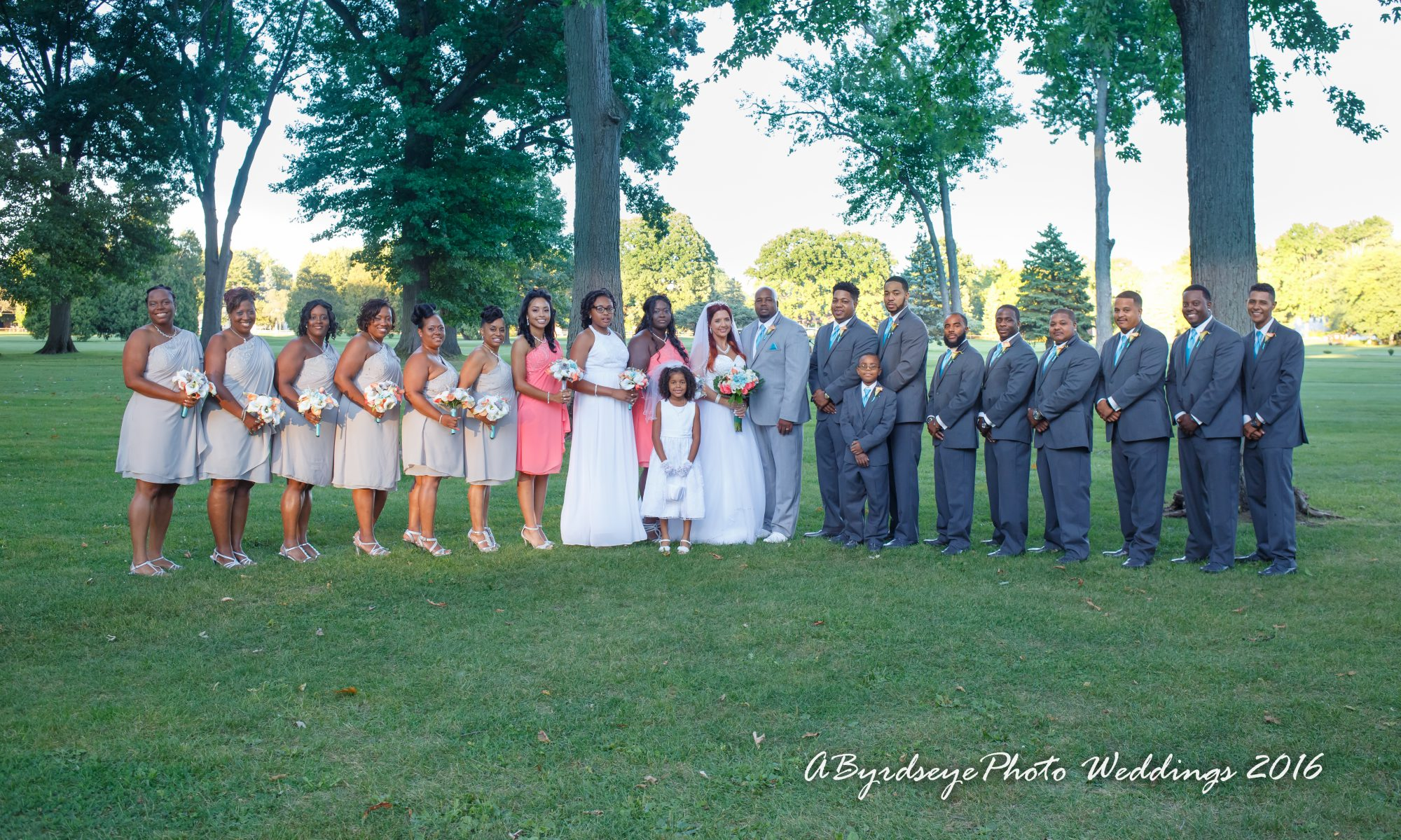 AByrdseyePhoto Productions Photography