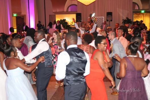 receptionmacauley-wedding-2016-2016-07-30-569