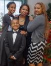 toledo ohio family photography