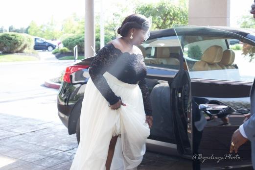 Toledo Intimate Wedding Reynolds Reception Hall_-17