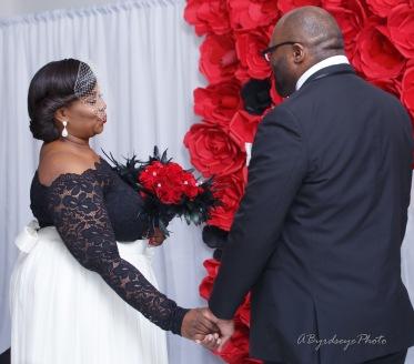 Toledo Intimate Wedding Reynolds Reception Hall_-29