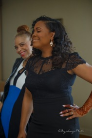 Toledo Intimate Wedding Reynolds Reception Hall_-3