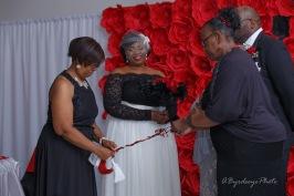 Toledo Intimate Wedding Reynolds Reception Hall_-36