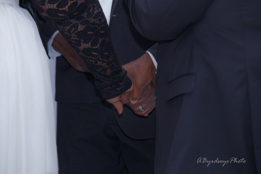 Toledo Intimate Wedding Reynolds Reception Hall_-37