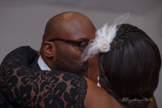 Toledo Intimate Wedding Reynolds Reception Hall_-40