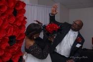 Toledo Intimate Wedding Reynolds Reception Hall_-43