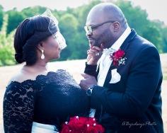 Toledo Intimate Wedding Reynolds Reception Hall_-45