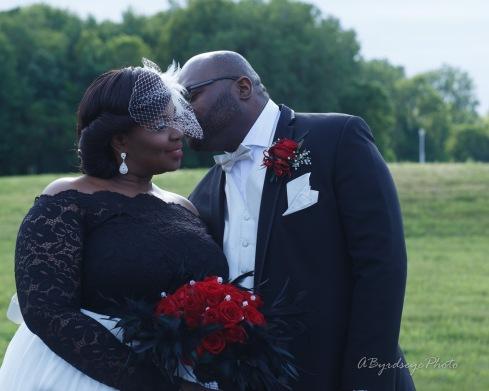 Toledo Intimate Wedding Reynolds Reception Hall_-46