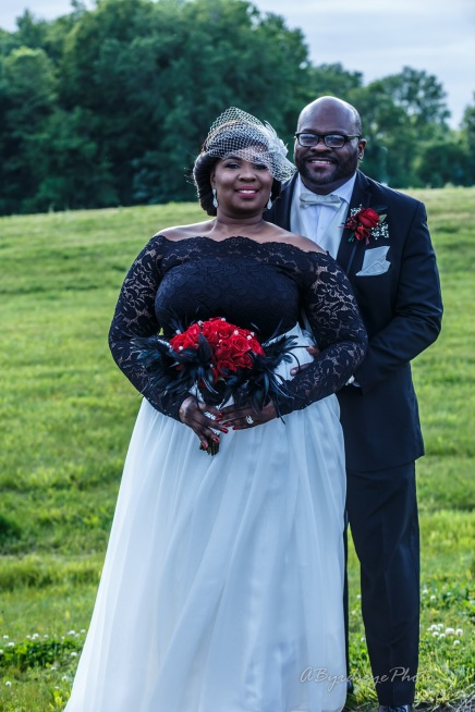 Toledo Intimate Wedding Reynolds Reception Hall_-48