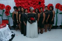 Toledo Intimate Wedding Reynolds Reception Hall_-51