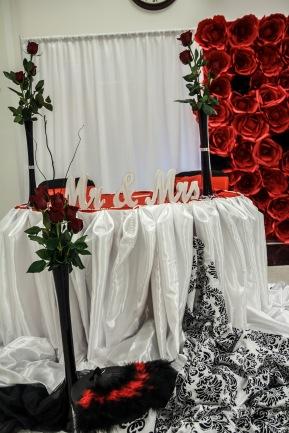 Toledo Intimate Wedding Reynolds Reception Hall_-56