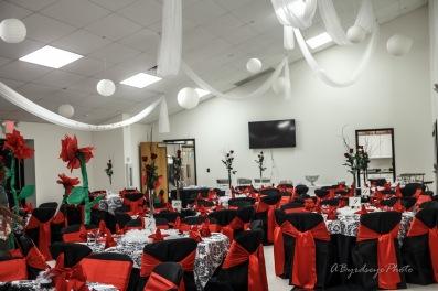 Toledo Intimate Wedding Reynolds Reception Hall_-58