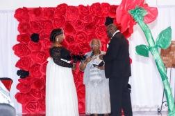 Toledo Intimate Wedding Reynolds Reception Hall_-62