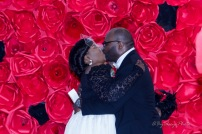 Toledo Intimate Wedding Reynolds Reception Hall_-63