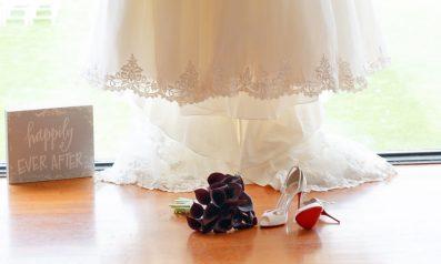 cropped-741-2017-09-03-ghee-wedding_.jpg