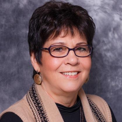 Yvonne Jacobs Headshots 2016-11-03 011
