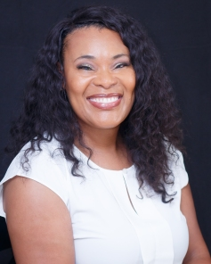 Carla B Personal Branding Session 2018-07-11 113