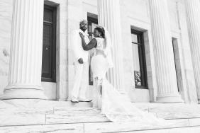 IMG_9580 Reid Wedding book