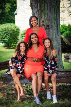 Jackson Family Portraits 2018-08-01 076