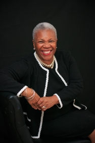 OH State Rep Paula Hicks-Hudson