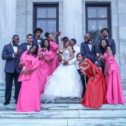 smith Wedding Book-7405
