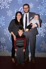 Elmhurst Winter Semi Formal 2017-01-13 079