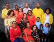 Jackson Family Portraits 2018-08-01 005