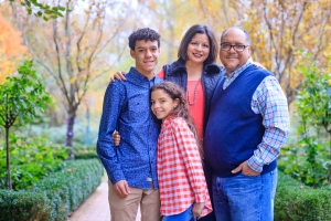 Bridges Fall Family Session Wildwood 2018-11-04 032