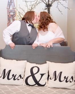 SM Wedding Toledo Abyrdseyephoto