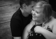 Michah Engagement Session 2018-07-23 138