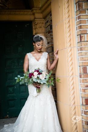 4997_2019-05-19 Jackson Wedding_Abyrdseyephoto