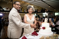 5242_2019-05-19 Jackson Wedding_Abyrdseyephoto