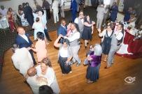 5568_2019-05-19 Jackson Wedding Nazareth Hall_Abyrdseyephoto